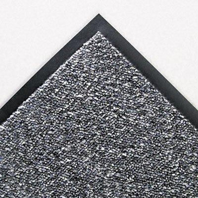 super-soaker-wiper-mat-w-gripper-bottm-polypropylene-34-x-58-charcoal-sold-as-1-each