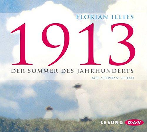 1913der-sommer-des-jahrhunde