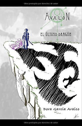 Avalon - El último dragón -