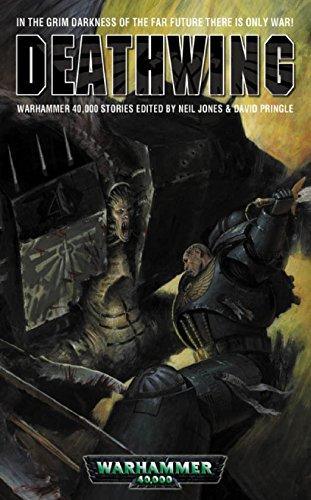 deathwing-warhammer-40000-english-edition