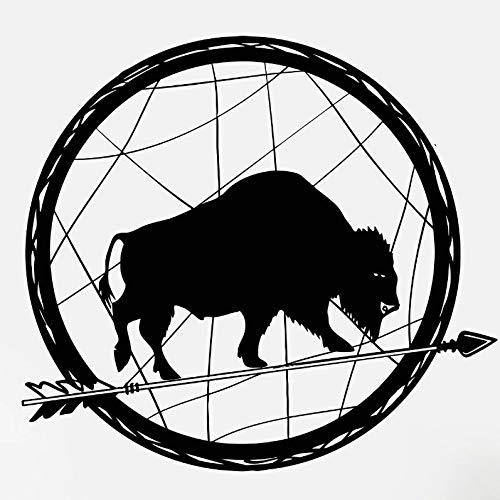 - Panther Maskottchen