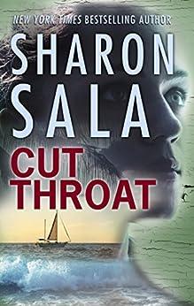 Cut Throat (A Cat Dupree Novel)