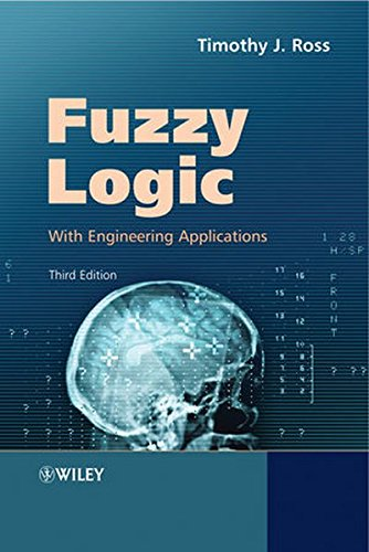 fuzzy-logic-with-engineering-applications