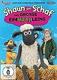 Shaun das Schaf - Das grosse Einmäähleins