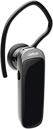 Jabra Mini/Talk 25 Wireless Headset Business Headphone Bluetooth 4.0 Hands-free Calls Voice Guidance