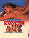 Massage: Anleitungen zu östlichen und westlichen Techniken Partnermassage, Shiatsu, Reflexzonenmassage Überarbeitete Neuausgabe bei Amazon kaufen