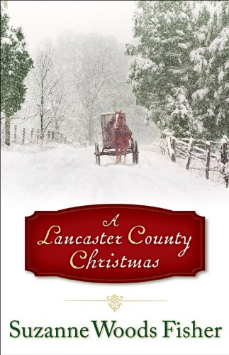 a-lancaster-county-christmas