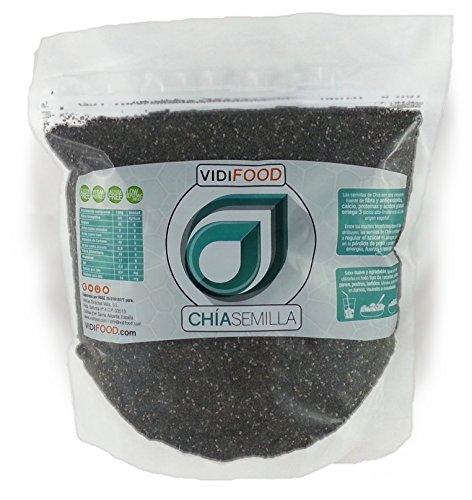 graines-de-chia-premieres-naturelles-1-kg-de-la-meilleure-qualite-source-riche-domega-3-fibres-et-pr