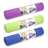 Maximo-Fitness-Yoga-Mat-Purple