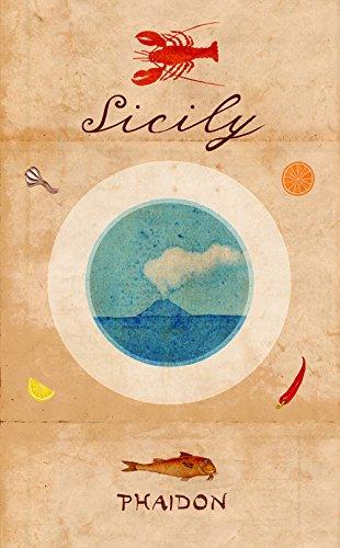 Sicily (Cucina)