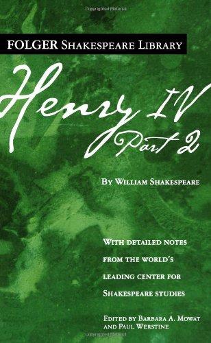 henry-iv-part-2