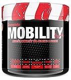 51FkIn4a0OL. SL160  - 🙏🏼 Mobility Forte - Blackline 2.0 - Das ultimative Gelenk Supplement