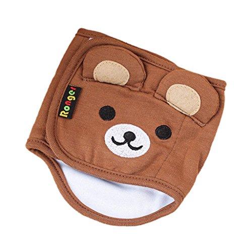 enveloppe-ventre-bande-couche-sanitaire-sous-vetements-pour-petit-chien-ours-m