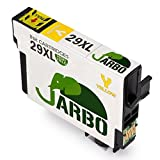 JARBO Ersatz Druckerpatronen Epson 29XL 29 Ho...Vergleich
