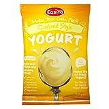 Easiyo Vanillesoße Joghurt Beutel, 215g