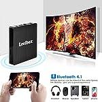 Android-81-TV-BOX-Botier-Android-4-Go-de-RAM-32-Go-de-RAM-Leelbox-Q4S-RK3328-Botier-Smart-TV-Quad-Core-64-bits-Intgration-Wi-Fi-BT-41-Botier-TV-UHD-4K-TV-USB-30