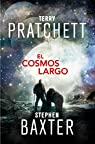 El Cosmos Largo par Pratchett