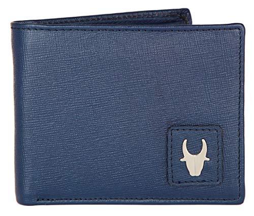 WildHorn-Blue-Mens-Wallet-GIFTBOX-150