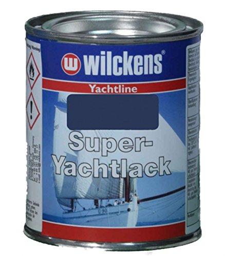 Wilckens  <strong>Anwendungsbereich</strong>   Außen, Innen