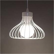 Luminaire couloir - Amazon luminaire suspension ...