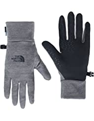 The North Face Etip gants