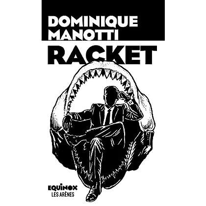 Racket (AR.HORS COLLECT)