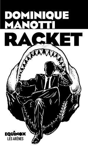 "<a href=""/node/181444"">Racket</a>"