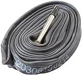 Hutchinson - Camara Standard 700X20-25 48Mm Presta