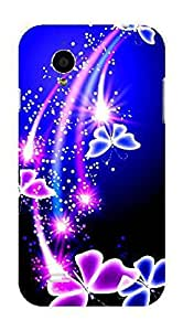 UPPER CASE™ Fashion Mobile Skin Vinyl Decal For Vivo S9 [Electronics]
