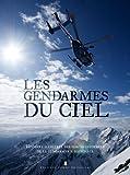Telecharger Livres Gendarmes du ciel (PDF,EPUB,MOBI) gratuits en Francaise