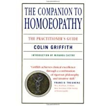 The Companion to Homoeopathy