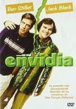 Envidia (Sony Pictures) [DVD]