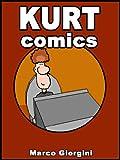 Kurt Comics (Italian Edition)