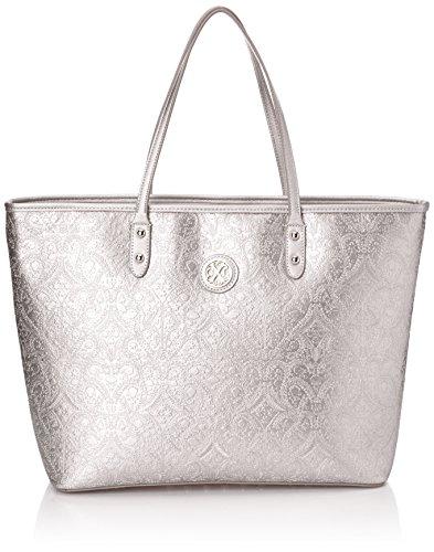 christian-lacroix-arty-1-shopper-para-mujer-color-argent-argent-2u08-talla-unica