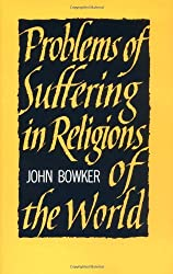 Problems Suffering Religions World