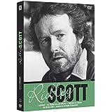 Pack: Ridley Scott