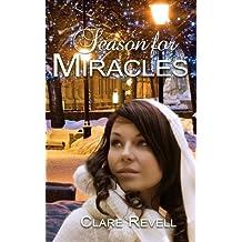 Season for Miracles