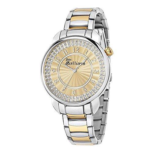 orologio-donna-al-quarzo-john-galliano-r2553126504