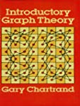 Introductory Graph Theory (Dover Book...