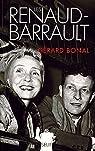 Les Renaud-Barrault par Bonal