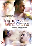 Best Windchimes - Soundless Windchime [Import anglais] Review
