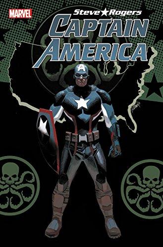 captain-america-steve-rogers-vol-3-empire-building-captain-america-paperback