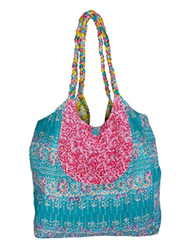funktion-home-cotton-tote-bag-lana