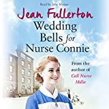 Wedding Bells for Nurse Connie