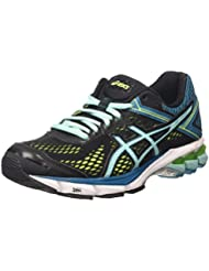 co uk sportsshoes unlimited running sports