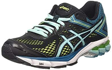 Asics Women''s Gt-1000 4 Running Shoes: Amazon.co.uk