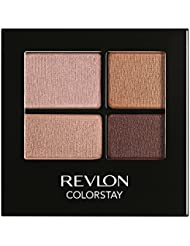 Revlon Ombre à Paupières Quatuor ColorStay N°505 Décadent 4,8 grams