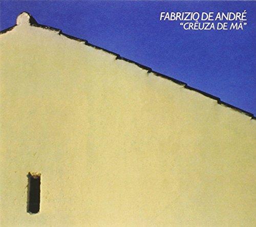 creuza-de-ma-doppio-cd-digipack-cd-1-album-originale-missaggio-2014-di-mauro-pagani-cd-2-live-tour-c