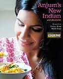 Anjum's New Indian price comparison at Flipkart, Amazon, Crossword, Uread, Bookadda, Landmark, Homeshop18