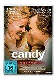 Candy - Reise der Engel - Luke DavisHeath Ledger, Abbie Cornish, Geoffrey Rush